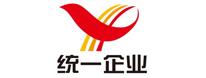 佛朗斯(上海)与统一企业合作