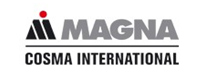 佛朗斯(上海)与加拿大麦格纳合作