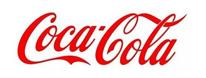 佛朗斯(上海)与可口可乐合作