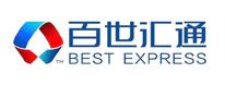 佛朗斯(上海)与百世汇通合作