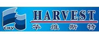 佛朗斯(上海)与华维斯特合作