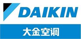 佛朗斯上海分公司为大金(中国)公司提供驻厂服务