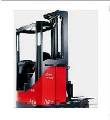 林德叉车·前移式叉车1.4-2.0吨租赁